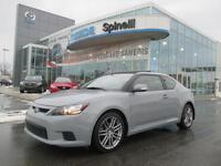 2011 Scion tC GOODBYE WINTER DEAL!