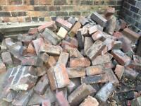 hardcore bricks free! Take it for free