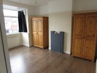 Room to Let in Wood Green