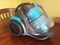 Vax Mach Zen Pet 2 Vacuum Cleaner. Excellent condition and hardly used! BARGAIN! READ ON!