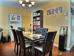 167 500$ - Condo à vendre à Hull Gatineau Ottawa / Gatineau Area image 5