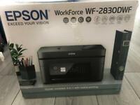 Epson Wf 2830DWF