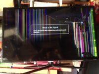 Samsung UE37 ES6300 Led Tv