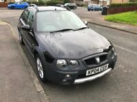 Rover street wise 1.4cc