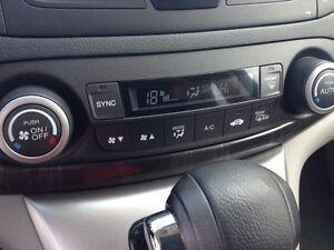 2012 Honda CR-V EX-L London Ontario image 14