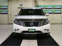 2014 Nissan Pathfinder AWD A/C MAGS 7 PASSAGERS