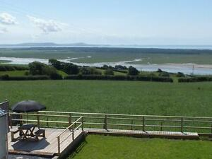 West-Wales-Holiday-Cottage-stunning-views-of-the-Gower-and-Pembrokeshire-coast