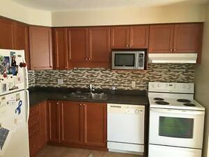 Beautiful 3 bdrm home NW*finished basement*