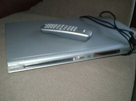 Sky+HD Box, Digital Vision Set Top Box, Phillips DVD player, Roseanne 1+2 series , Mrs Browns Boys