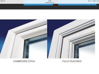 UPVC WINDOWS AND DOORS LOWEST PRICES