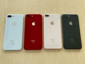 iPhone 7 128gb Unlocked | in Portsmouth, Hampshire | Gumtree