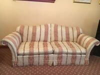Sterling furniture 3 piece suite