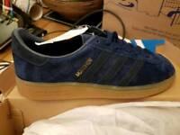 Adidas munchen..brand new in box