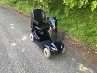 Mobility scooter & Covers