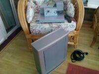 Panasonic DVD Home theater