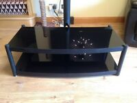TV Mount Stand Unit