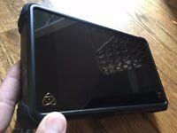 Atomos Ninja Inferno with SSD