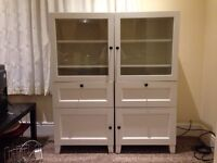 Modern multifunctional storage cabinet