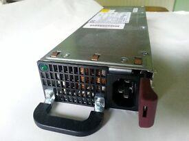 HP Proliant DL360 G5 700W PSU Power Supply DPS-700GB A