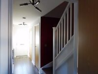TS-Decorating Services - Medway & Surrounding Area