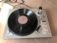 Garrard GT35P-1 Turntable / Record Player / Vinyl player