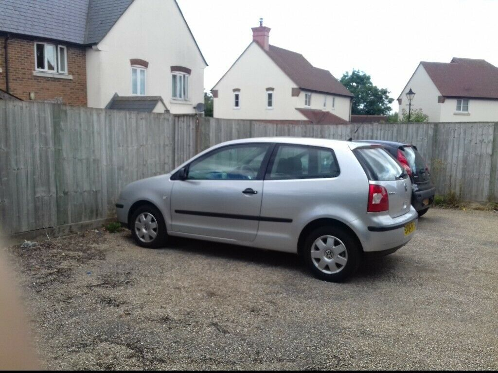 Lovely VW POLO LOW MILEAGE *auto* | in Blandford Forum, Dorset | Gumtree