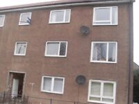 *******3 BED LARGE FLAT SOUTH ROAD DUNDEE - FULLY REFURBISHED - EASY PARKING - READY TO VIEW********