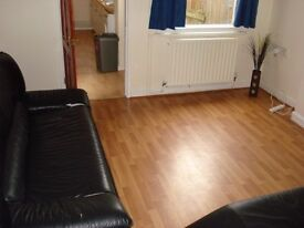 Newly Refurbished 3 bedroom house to let!