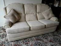 Sofas & chairs available in LE14 1HD1
