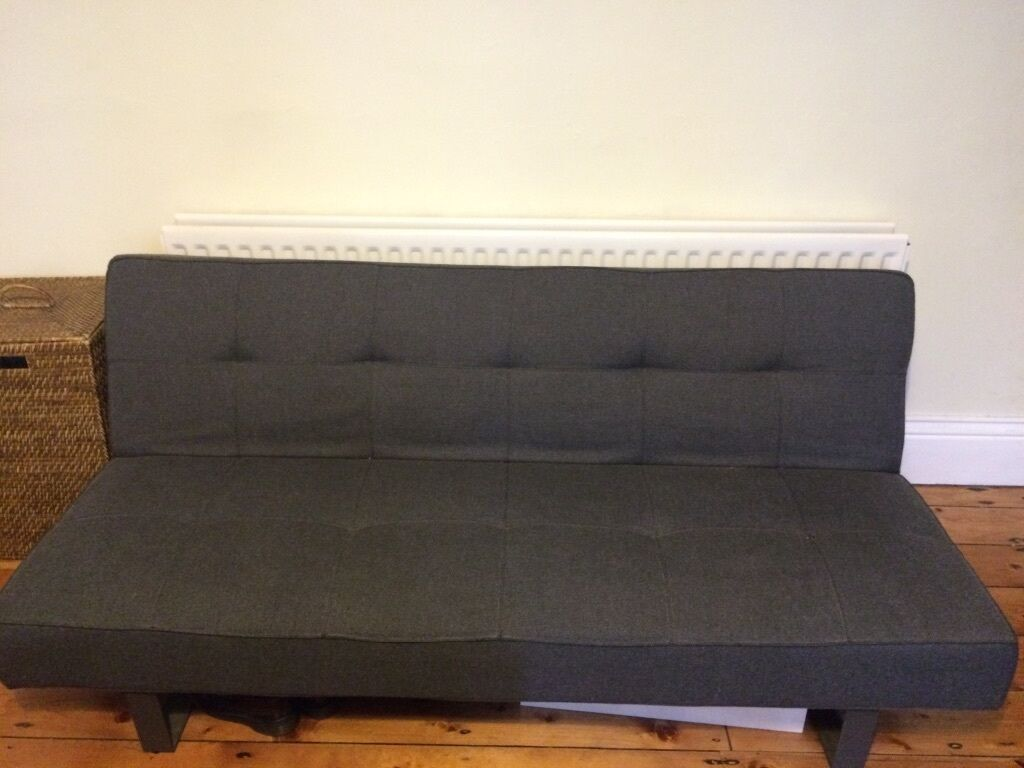 john lewis double sofa bed in newcastle tyne and wear. Black Bedroom Furniture Sets. Home Design Ideas