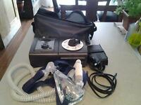"Appareil CPAP""Respironics systeme one pro"""