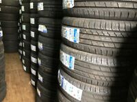 Tyres massive selection 🚘🚖🚘🚖🚘🚖🚘🚖
