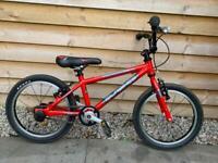 Isla cnoc16 children's mountain bike
