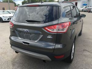 2015 Ford Escape SE London Ontario image 6