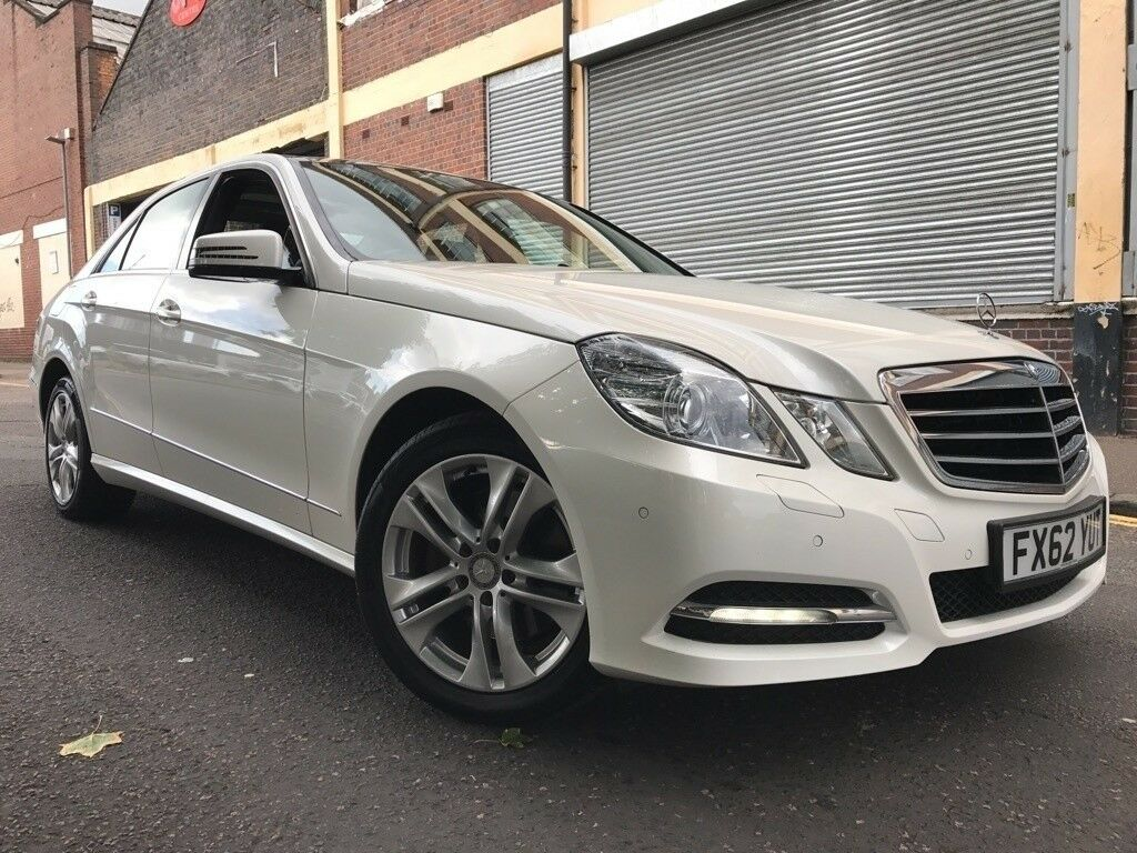 at class cabriolet mercedes e benz rwd used detail