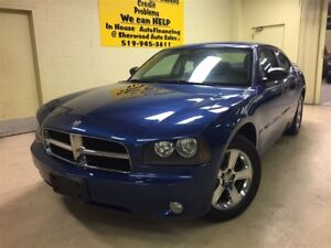 2009 Dodge Charger SXT Annual Clearance Sale!