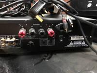 NAD Amp C 326BEE