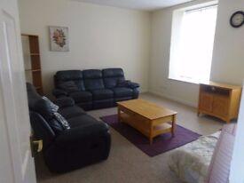 2 bed, fully furnished flat in Westport, West End, DG, GCH - ava Dec 2016