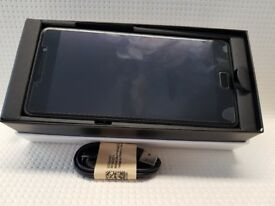 Lenovo P2 32GB Unlocked in Fair Condition Part Exchange Welcome