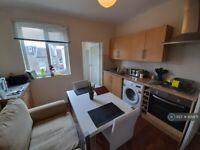 3 bedroom flat in Totland Road, Brighton, BN2 (3 bed) (#1126871)