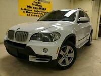 2008 BMW X5 4.8i Annual Clearance Sale! Windsor Region Ontario Preview