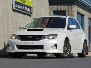 2011 Subaru Impreza WRX *265 HP TURBO*