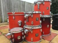 Sonor Force 2003/2005
