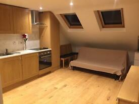 Nice one bed room flat to rent in Hendon