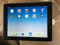 iPad 32g with SIM