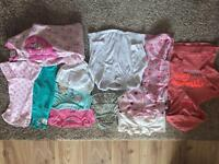 Girls Age 18-24m Bundle