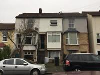 Spacious 3 Double Bedroom, 2 Reception Room House in Leafy South Croydon
