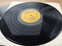 Sell your records! Record collections wanted, rock, 60s, 70s, alternative, punk, new wave, etc.