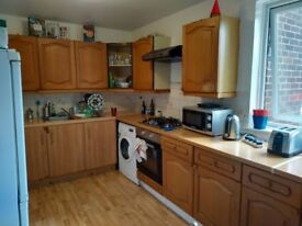 Double Room - Bethnal Green ( All bills included)