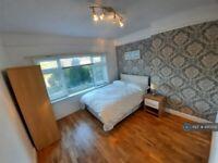 1 bedroom in Woking Road, Guildford, GU1 (#490202)